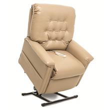 Load image into Gallery viewer, Pride Heritage LC-358 3-Position Lift Chair