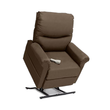 Load image into Gallery viewer, Pride Essential LC-105 3-Position Lift Chair