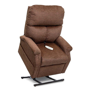 Pride Essential LC-250 3-Position Lift Chair