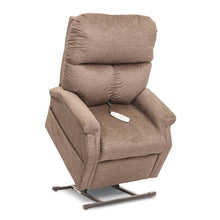 Load image into Gallery viewer, Pride Essential LC-250 3-Position Lift Chair