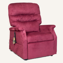 Load image into Gallery viewer, Golden Monarch PR-355 3-Position Lift Chair