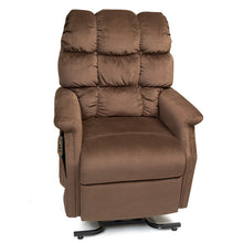Load image into Gallery viewer, Golden Cambridge PR-401 3-Position Lift Chair
