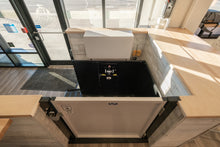 "Load image into Gallery viewer, Commercial Trus-T-Lift Wheelchair Lift (28"" or 52"" Lifting Height)"