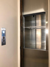 Load image into Gallery viewer, Express Plus Dumbwaiter - Commercial & Residential