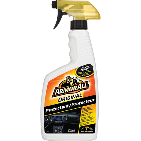 Armor All Original Protectant Spray