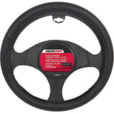 Autocraft Steering Wheel Covers