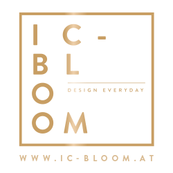 IC_BLOOM