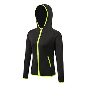 Women's Fit-B Sweatshirt - fitnessbudget
