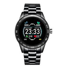 Load image into Gallery viewer, Fit-B Smart Watch - fitnessbudget