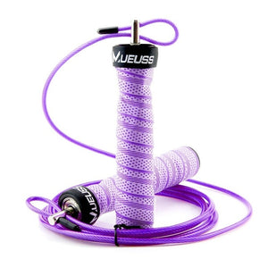Fit-B Skipping Rope - fitnessbudget