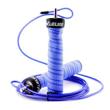 Load image into Gallery viewer, Fit-B Skipping Rope - fitnessbudget