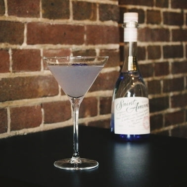 Saint_Amans_Gin_Aviation_Cocktail
