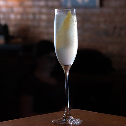Saint_Amans_Gin_French75_Cocktail