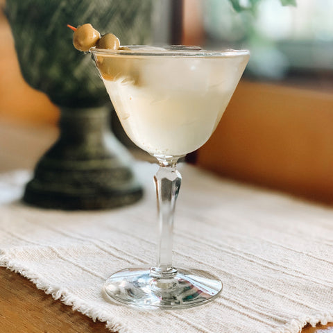 Saint_Amans_Gin_Martini_Cocktail