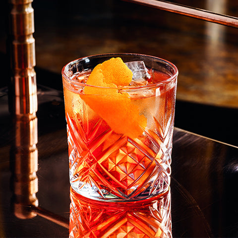 Saint_Amans_Gin_Negroni_Cocktail