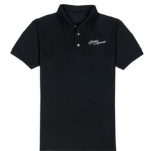 Load image into Gallery viewer, Men's Polo Shirt Saint Amans