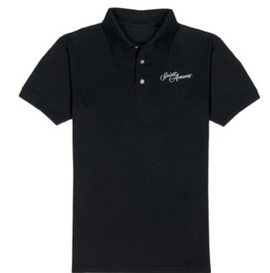 Men's Polo Shirt Saint Amans
