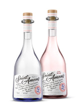 Load image into Gallery viewer, Saint Amans Gin Duo