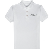Load image into Gallery viewer, Women's Polo Shirt Saint Amans