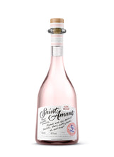 Load image into Gallery viewer, Saint Amans Rosé Gin