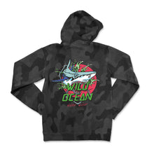 Load image into Gallery viewer, Bite Me Hoodie