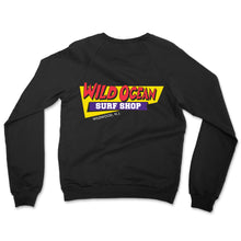 Load image into Gallery viewer, Fast Times Crew Neck