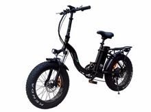 Load image into Gallery viewer, SF-20  E-Bike