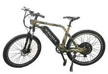 Load image into Gallery viewer, SN100 - Mountain E-Bike