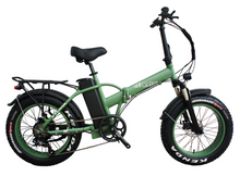 Load image into Gallery viewer, SK-20 E-Bike