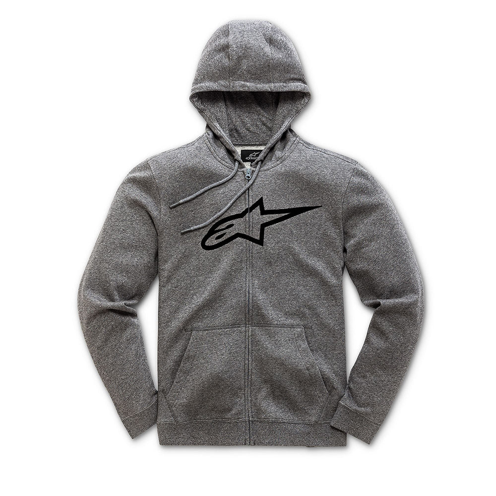 Alpinestars Ageless Li Fleece