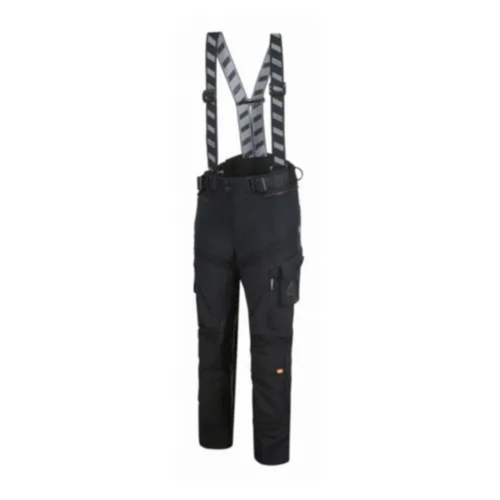 RUKKA KALLAVESI GORE-TEX MENS TROUSERS