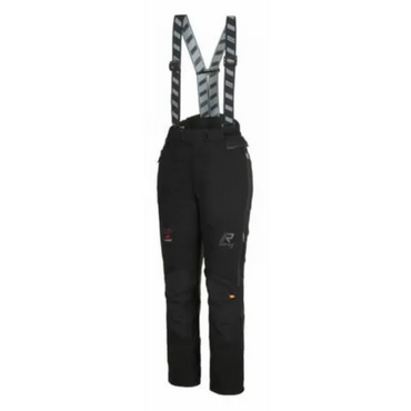 RUKKA SUKI PRO GORE-TEX LADIES TROUSERS