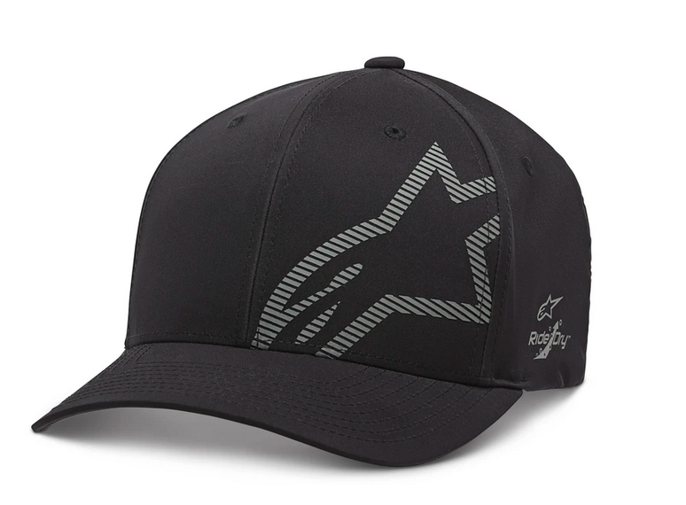 Alpinestars Corp Shift Wp Tech Hat