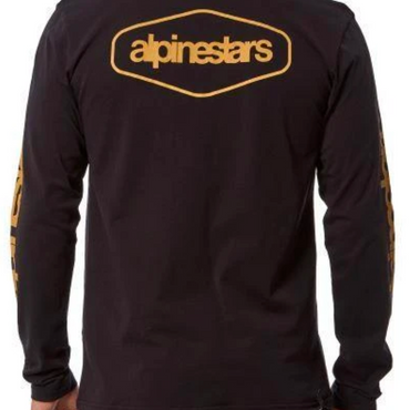 Alpinestars Outland Premium Long Sleeve  T-shirt