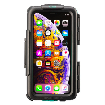 Ultimate Addons iPhone 11 Pro Max Tough Waterproof Case