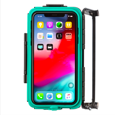 Ultimate Addons iPhone X/XS Max Tough Waterproof Case
