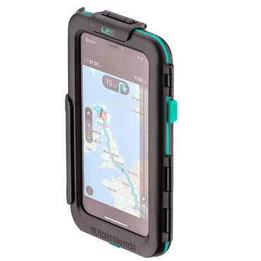 Ultimate Addons iPhone X/XS Tough Waterproof Case