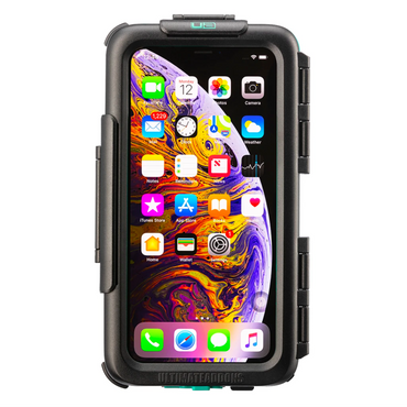 Ultimate Addons iPhone 12/12 Pro Tough Waterproof Case