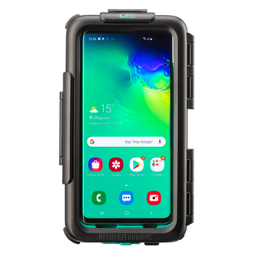 Ultimate Addons Galaxy S10 Tough Waterproof Case