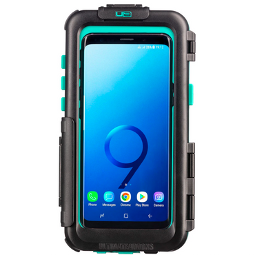 Ultimate Addons Galaxy S9 Tough Waterproof Case