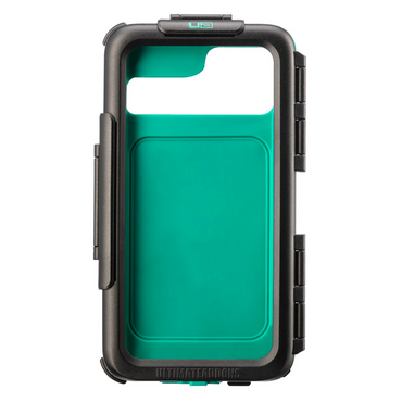 Ultimate Addons Universal XL Tough Waterproof Case