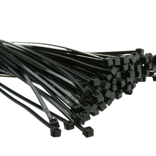 Cable Ties 175# 100/pack