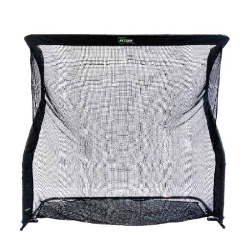 Net Return - Pro Series V2 Golf Net