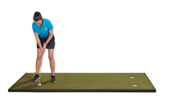 Fiberbuilt 4x8 Putting Green