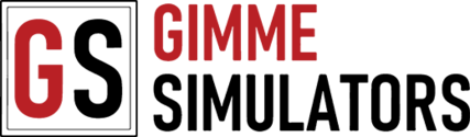 GimmeSimulators
