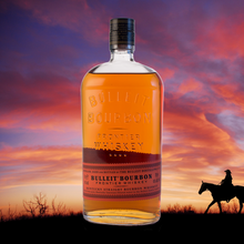 Load image into Gallery viewer, Bulleit Bourbon