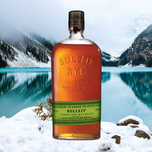 Load image into Gallery viewer, Bulleit Rye Whisky
