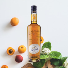 Load image into Gallery viewer, Giffard Liqueur Apricot Brandy