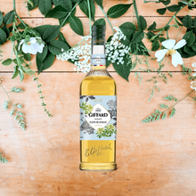 Load image into Gallery viewer, Giffard Syrup Elderflower