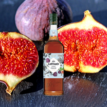 Load image into Gallery viewer, Giffard Syrup Fig
